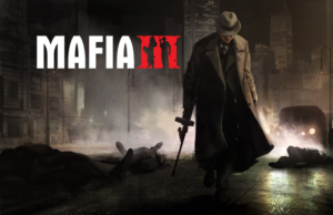 Read more about the article Solution pour Mafia 3