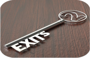 Read more about the article Solution pour Room Escape Game EXITs2