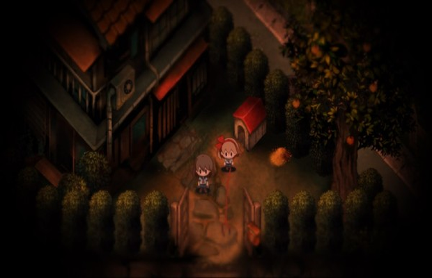 solution-pour-yomawari-night-alone-b