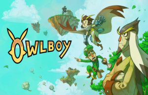 Read more about the article Solution pour Owlboy sur PC
