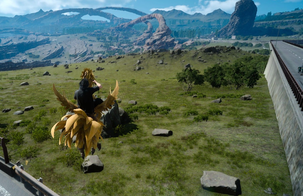 solution-pour-final-fantasy-xv-b