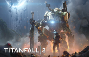 Read more about the article Solution pour Titanfall 2
