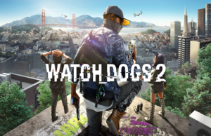 Read more about the article Solution pour Watch Dogs 2
