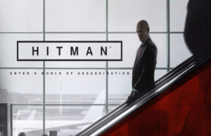 Solution pour tous les épisodes d'Hitman 2016