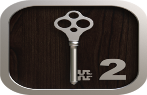 Read more about the article Solution pour Room Escape SECRET CODE 2