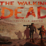 Solution The Walking Dead A New Frontier Episode 2