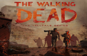 Read more about the article Solution The Walking Dead A New Frontier Episode 2