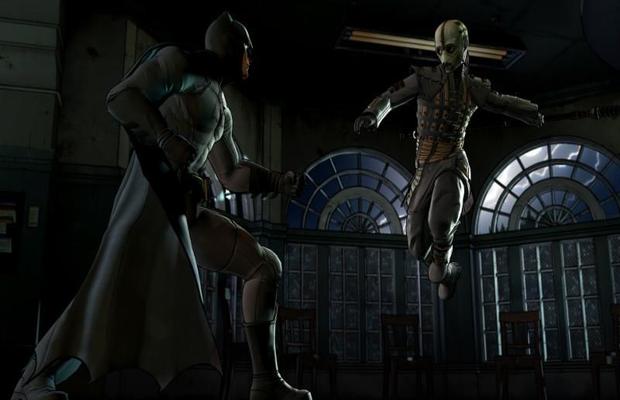 solution-pour-batman-the-telltale-series-episode-5-b