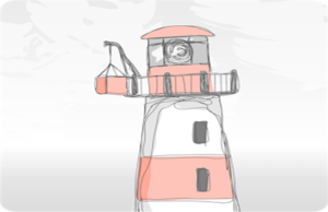 Read more about the article Solution pour Escape the Lighthouse Island