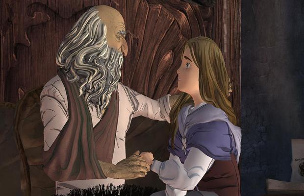 solution-pour-kings-quest-chapitre-5-b