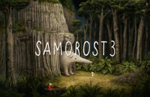 solution-pour-samorost-3-a