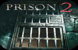 Read more about the article Solution pour Can You Escape Prison Break 2