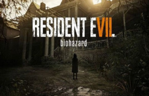 Read more about the article Solution pour Resident Evil 7 DLC Banned Footage Vol. 1