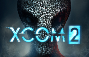 Read more about the article Solution pour XCOM 2