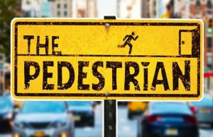 Read more about the article Solution pour The Pedestrian, puzzle plateforme