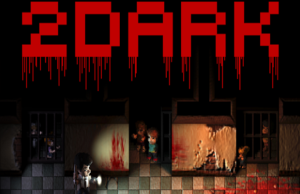 Read more about the article Solution pour 2Dark