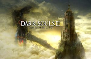 Read more about the article Solution pour Dark Souls 3 The Ringed City