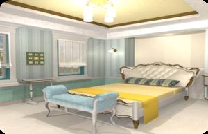 Read more about the article Solution pour Escape a Parisian Hotel