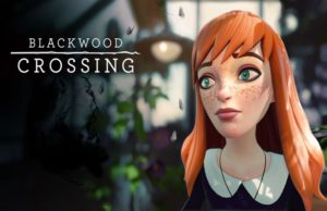 Read more about the article Solution pour Blackwood Crossing