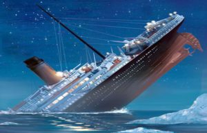 Read more about the article Solution pour Can You Escape Titanic