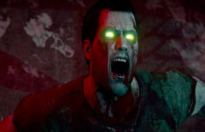 Solution pour Dead Rising 4 Frank Rising