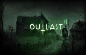 Read more about the article Solution pour Outlast 2, oppressant !
