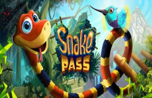 Read more about the article Solution pour Snake Pass