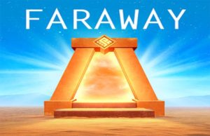 Read more about the article Solution pour Faraway Puzzle Escape