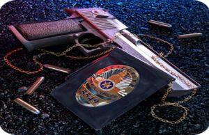 Read more about the article Solution pour Detective Story, menez l'enquête !