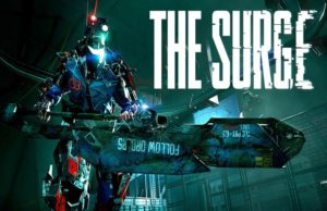Read more about the article Solution pour The Surge, RPG brutal