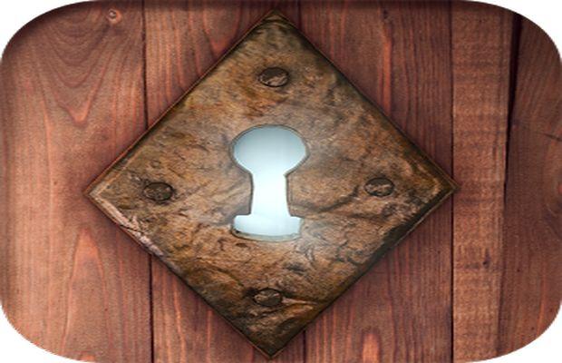 Read more about the article Solution pour Bunker Room Escape