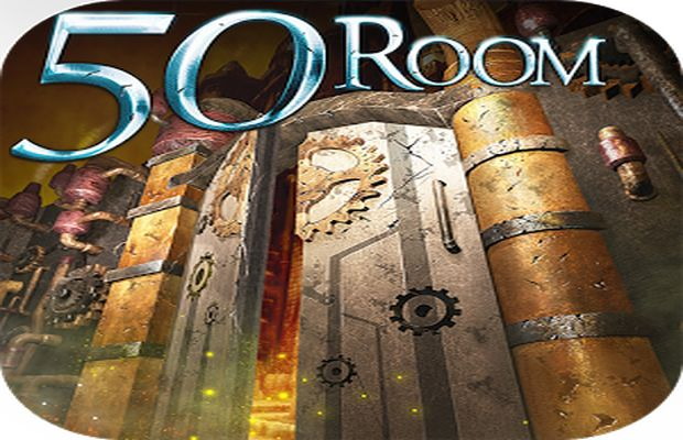 Solution pour can you escape the 100 room iii for Can you escape the room
