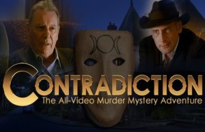 Read more about the article Solution pour Contradiction Spot The Liar