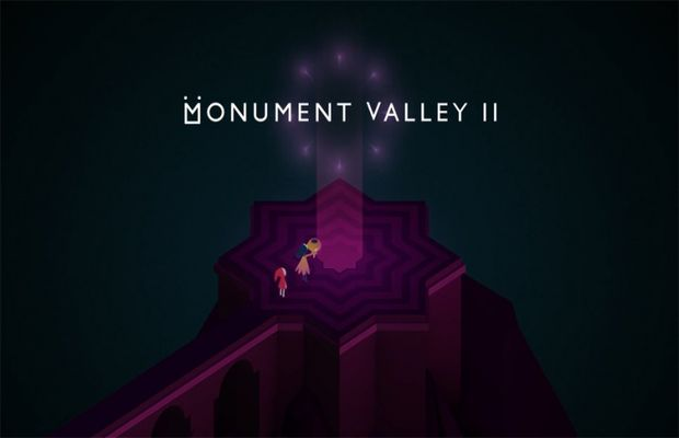 Read more about the article Solution pour l'extension de Monument Valley 2 The Lost Forest