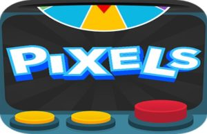Read more about the article Solution pour Pixels Challenge, devinettes jeux vidéo