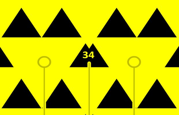 solution pour Yellow b