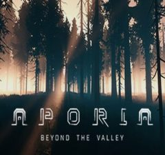 solution pour Aporia Beyond The Valley a
