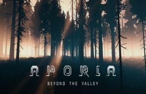 Solution pour Aporia Beyond The Valley