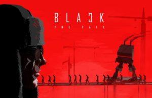Read more about the article Solution pour Black The Fall, réflexion communiste