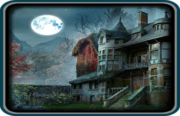 Read more about the article Solution pour Escape The Ghost Town 4