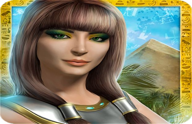 Read more about the article Solution pour Riddles of Egypt, réflexion pharaonique