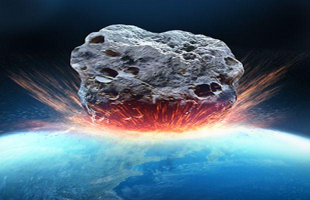 Read more about the article Solution pour Can You Escape Armageddon