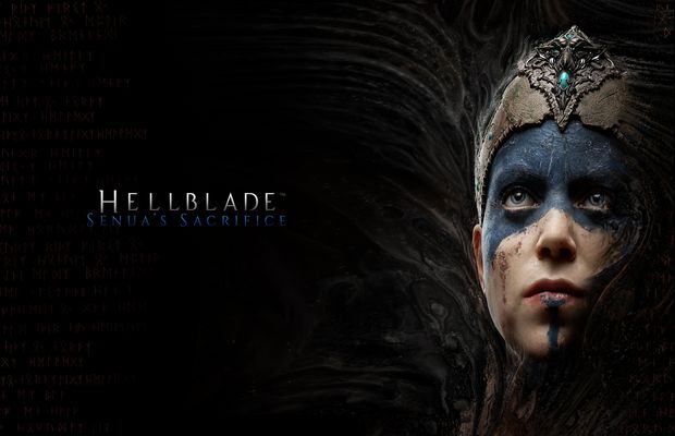 solution pour Hellblade Senua's Sacrifice a