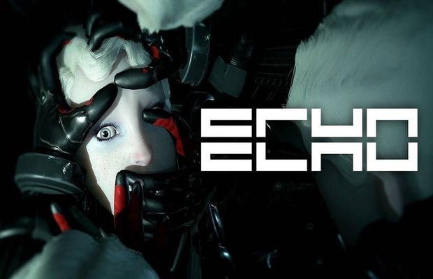 solution pour ECHO a