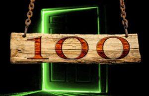 Solution pour 100 Escapers sur Android