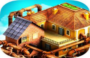 Read more about the article Solution pour Escape Machine City, monde de machines