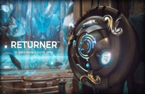 solution pour Returner 77 a