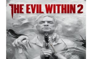 Read more about the article Solution pour THE EVIL WITHIN 2, horreur nerveuse