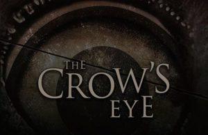 Read more about the article Solution pour The Crow's Eye, réflexion et horreur