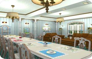 Read more about the article Solution pour Escape a Tea Salon sur Android